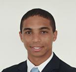 Caleb Crockwell, Associate